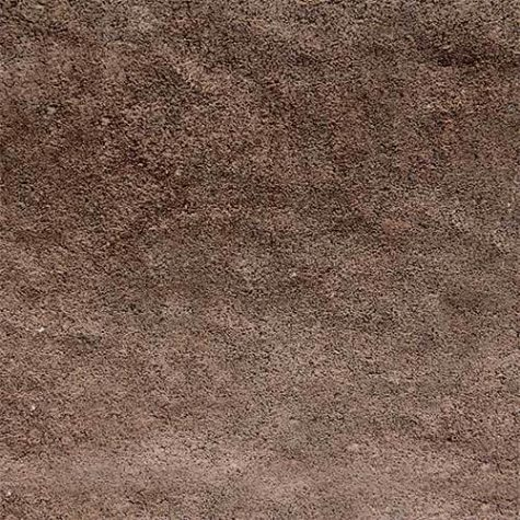 Brown Chocolate Wall