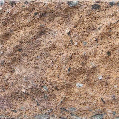 Golden Brown Wall