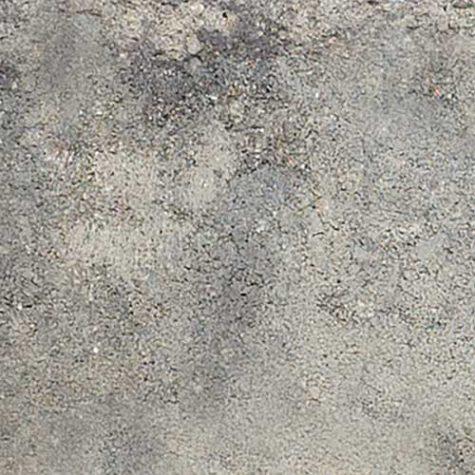 Toscana Granite City Blend Antiqued