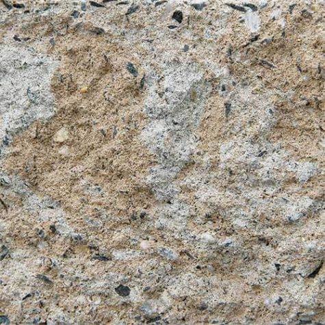 Travertina Wall